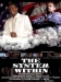 System Within, The (2006)