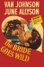 Bride Goes Wild, The (1948)