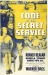 Code of the Secret Service (1939)