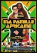 Ma Famille Africaine (2004)