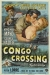 Congo Crossing (1956)