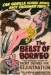 Beast of Borneo, The (1934)