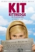 Kit Kittredge: An American Girl (2008)