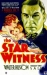 Star Witness, The (1931)