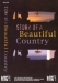 Story of a Beautiful Country (2004)