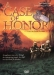 Case of Honor, A (1988)