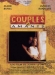 Couples et Amants (1993)
