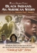 Black Indians: An American Story (2001)