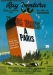 Nous Irons � Paris (1950)