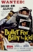 Bullet for Billy the Kid, A (1963)