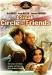 Small Circle of Friends, A (1980)
