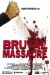 Brutal Massacre: A Comedy (2008)