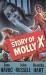Story of Molly X, The (1949)
