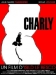 Charly (2007)