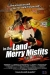 In the Land of Merry Misfits (2007)