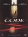 Code, The (2008)