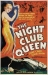 Night Club Queen, The (1934)