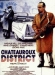 Chateauroux District (1987)