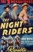 Night Riders, The (1939)