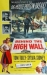 Behind the High Wall (1956)