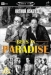 Bees in Paradise (1944)