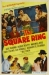 Square Ring, The (1953)
