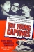 Young Captives, The (1959)