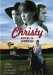 Christy: The Movie (2000)