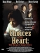 Choices of the Heart: The Margaret Sanger Story (1995)