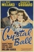 Crystal Ball, The (1943)