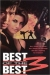 Best of the Best 3: No Turning Back (1996)