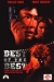 Best of the Best: Without Warning (1998)