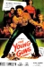 Young Guns,  The (1956)