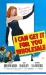 I Can Get It for You Wholesale (1951)