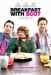 Breakfast with Scot (2008)