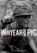 In the Year of the Pig (1968)