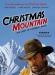 Christmas Mountain (1981)