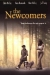Newcomers, The (2000)