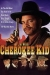 Cherokee Kid, The (1996)