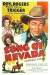 Song of Nevada (1944)