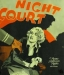 Night Court (1932)