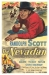Nevadan, The (1950)