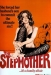 Stepmother, The (1972)