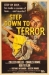 Step Down to Terror (1958)