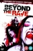 Beyond the Rave (2008)