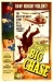 Big Chase, The (1954)