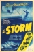 Storm, The (1938)