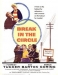 Break in the Circle (1955)