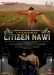 Citizen Nawi (2007)