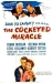 Cockeyed Miracle, The (1946)